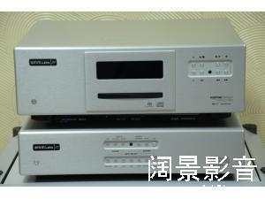 EMM labs TSDX/DAC2X 专业级转盘解码 黑牌刻字SE后期版