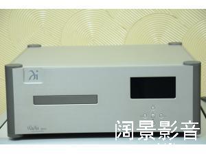 怀念/WADIA 860X 经典靓声CD机 交响乐 大动态表现一流