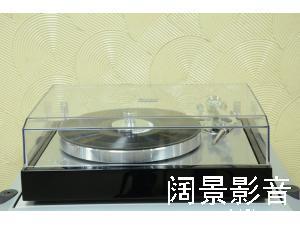 奥地利Pro-Ject宝碟 Ortofon Century 100周年纪念黑胶机唱盘行货原包