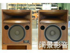 TAD 2402 16寸低音监听音箱