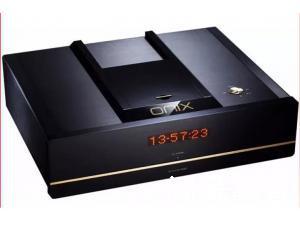 英国欧尼士ONIX OC83S数码CD播放器新款发烧CD机