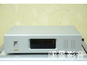 美国制造 艺雅/Ayre CX-7eMP CD播放机 美国TAS发烧天书推荐机型