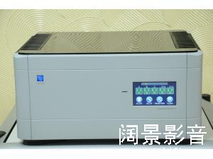 美国 美诗/PS Audio Power Plant P10 电源再生处理器