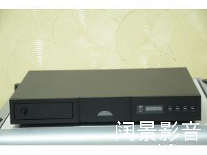 铭/NAIM CD5XS 40周年纪念版最新款CD播放机