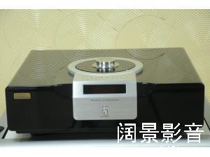 浓郁的英国贵族血统 欧尼士/Onix XCD 50 CD播放器