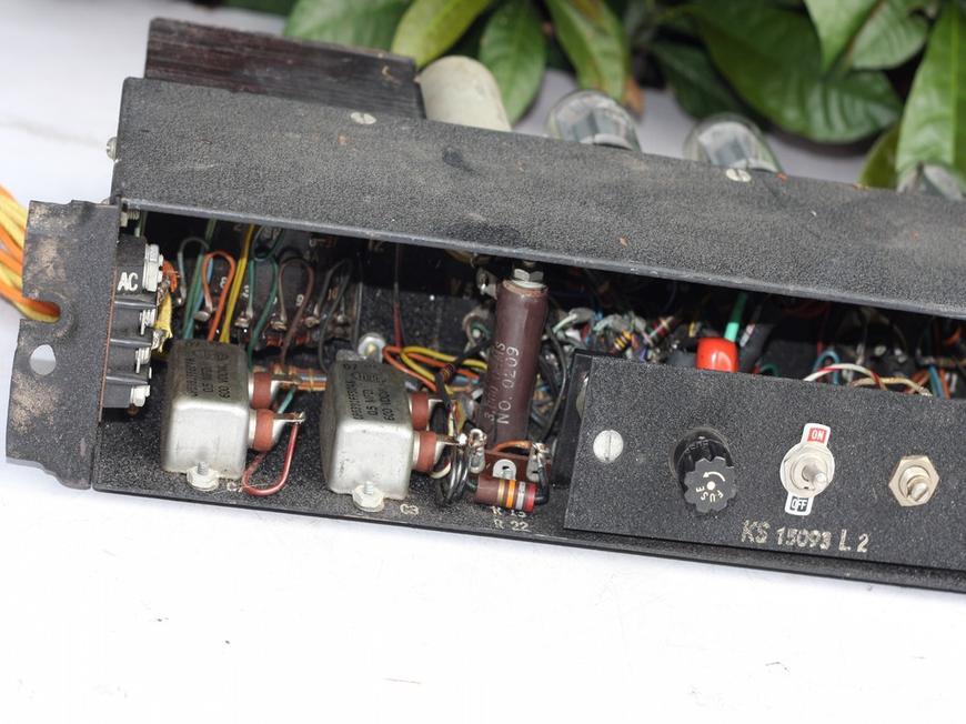 西电励磁电源_4.其他_音响配件
