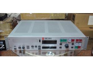(已出)内外极新EMT986R