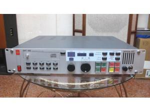 德国EMT 982 专业版CD