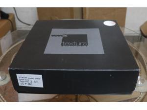 (已出)瑞士VOVOX Textura2.5米旗舰監聽电源线
