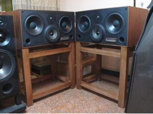 (己出)西湖WestlakeAudio BBSM-10F
