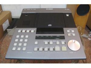 极品级StuderA730电台专业CD机