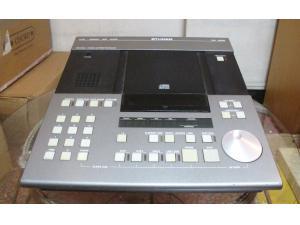 (已出)Studer A730 专业 CD机