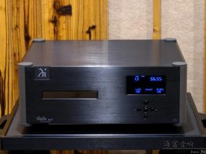 怀念/WADIA 860X CD