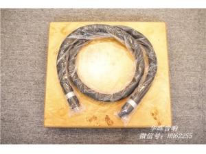 美国 Shunyata Research 蛇王 TRON SIGMA Digital 电源线