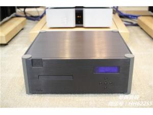 美国 怀念 WADIA 781i CD/SACD机