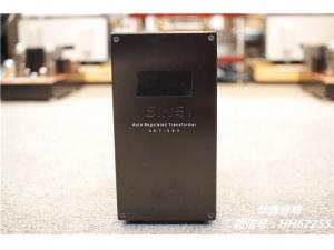 SINE 正弦 SRT - 3KV 自动稳压器