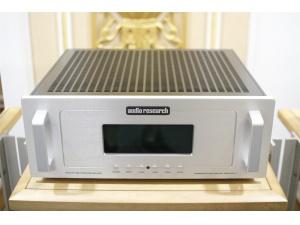 美国 Audio Research Reference Phono 2SE 唱头放大器