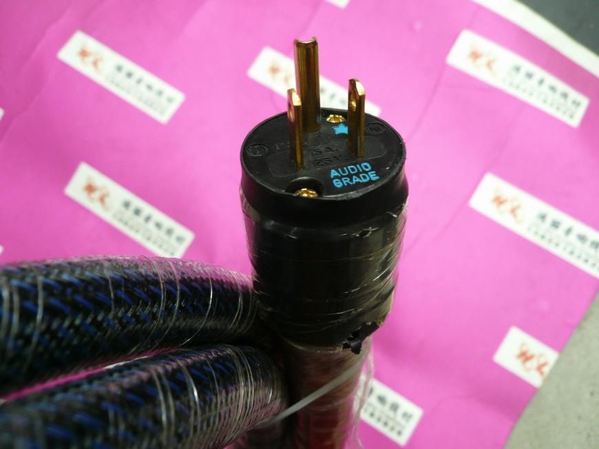 美国摩力达多少钱_CELLO6顶级电源线_电源线_鸿丽音响线材,二手线材,全新线材,特价 ...