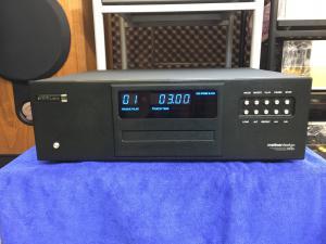 加拿大emm/CDSA-CD机