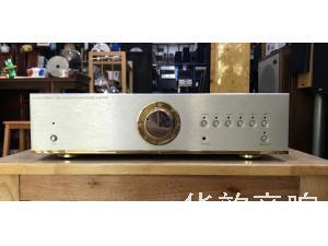 音乐传真(Musical Fidelity)A300