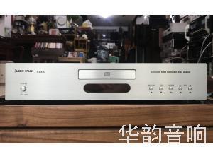 科宝T-88A胆CD