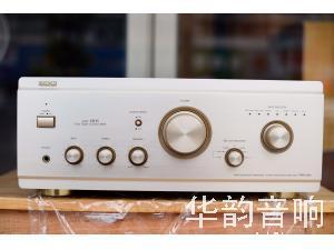 日本天龙PMA-2000合并功放
