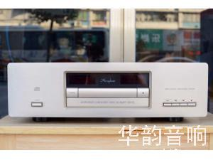 日本金嗓子DP-75 CD机