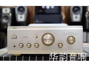 日本天龙PMA-2000功放