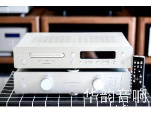 法国YBA 副牌Complete a CD机 Complete功放