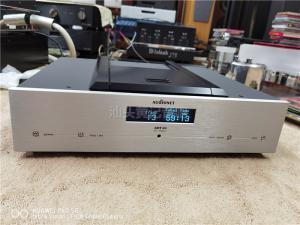 【已售】AUDIONET ART G2 CD机