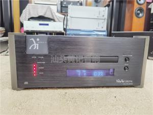 WADIA 怀念6 CD机