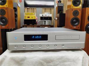 意大利歌匠2号FLIGHT CD TWO CD机