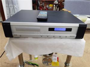 英国音乐传真A3.5 CD机