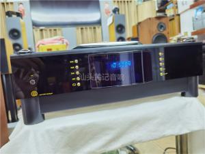 德国MBL1531 CD机