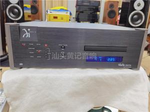 美国怀念Wadia16 CD机