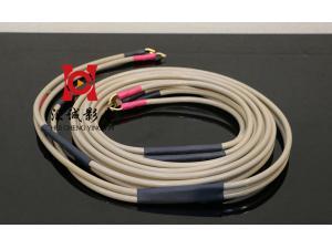 美国车佬cello strings3 /3米喇叭线一对
