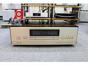 日本Accuphase金嗓子DP-720 CD/SACD播放器