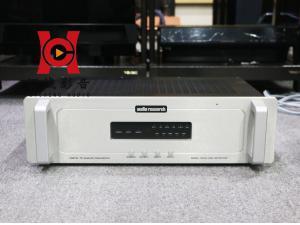 美国arc/audio research DAC8解码器