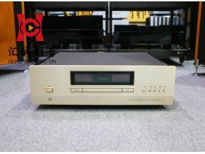 日本Accuphase金嗓子DP-510cd播放器