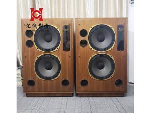 英国tonnay天朗FSM限量级音箱