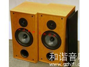英国 spendor/思奔达 SP-2/3R2 书架音箱