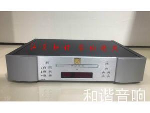 加拿大 simaudio moon/惊雷 Neo 260D CD播放机 DAC解码