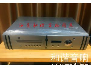 英国 ATC CDA2 CD 播放机