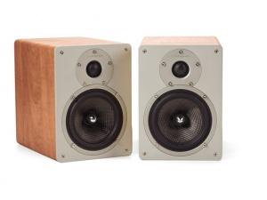 Cambridge Audio剑桥 S-30书架式音箱