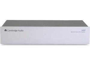 Cambridge Audio剑桥 Azur 640P 唱头放大器