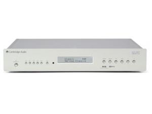 Cambridge Audio剑桥 Azur 640T V2 数码DAB/ FM RDS调谐器