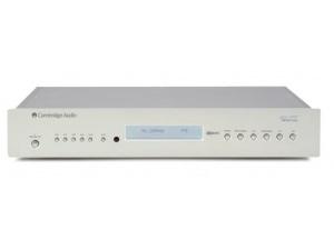 Cambridge Audio剑桥 Azur 340T AM/FM RDS调谐器
