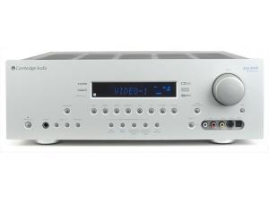 Cambridge Audio剑桥 Azur 640R 7.1 A/V 收音功放机