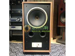 英国天朗TANNOY CHEVIOT发烧hifi进口复刻版12寸 落地箱 监听音箱