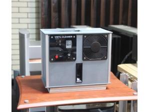 德国 AUDIO DESK 洗碟机